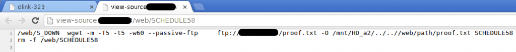schedule_file