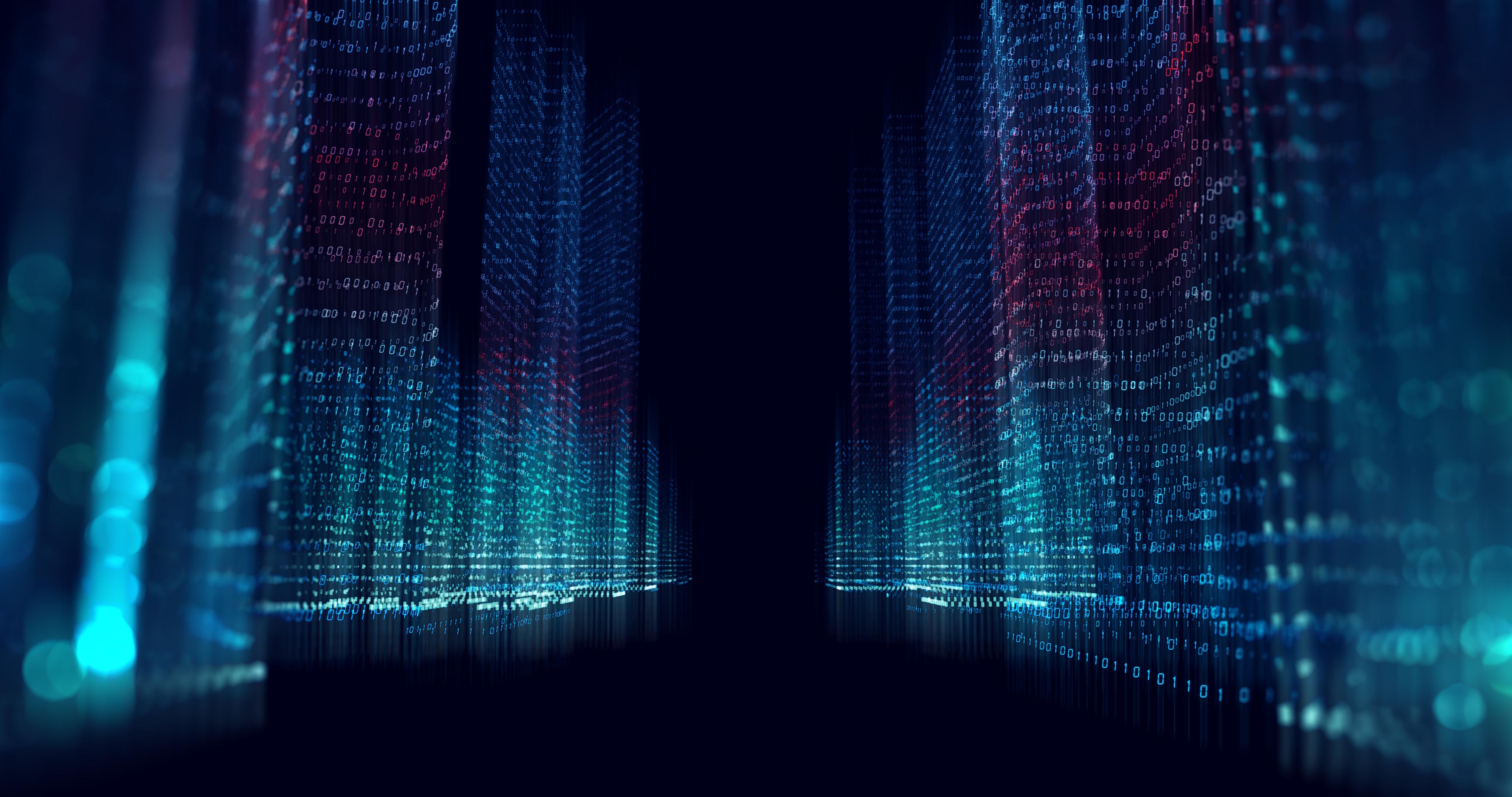 Mély-technológiai auditok